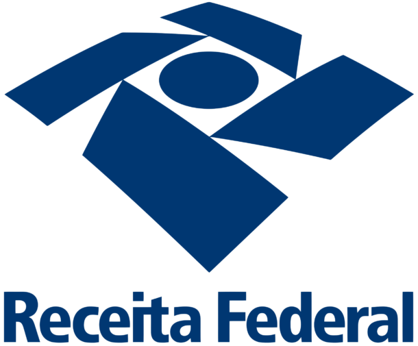 receita-federal-610x505
