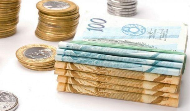 restituicao-imposto-de-renda-lotes-610x357