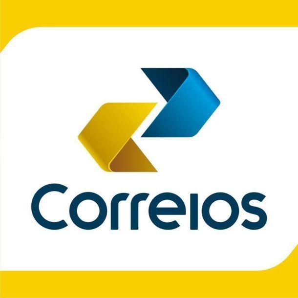 salario-concurso-publico-correios-610x610