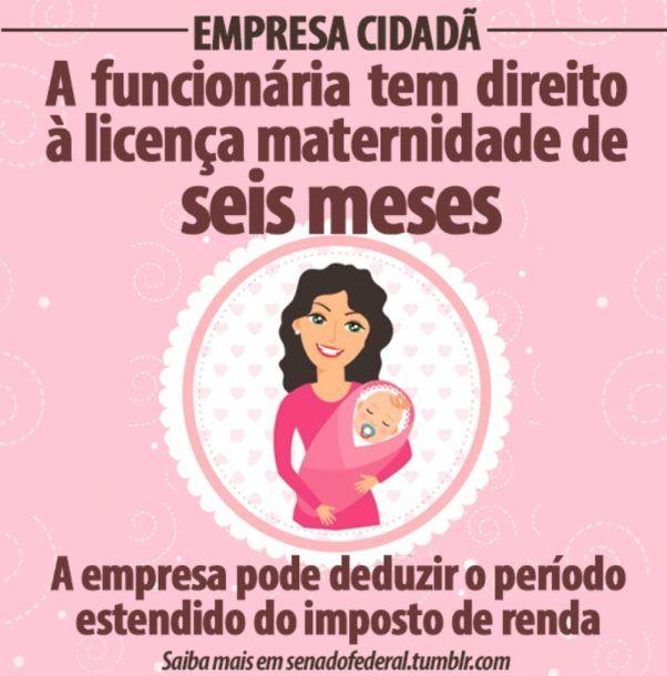 salario-maternidade-quanto-tempo-602x610