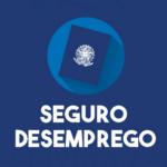seguro-desemprego-150x150