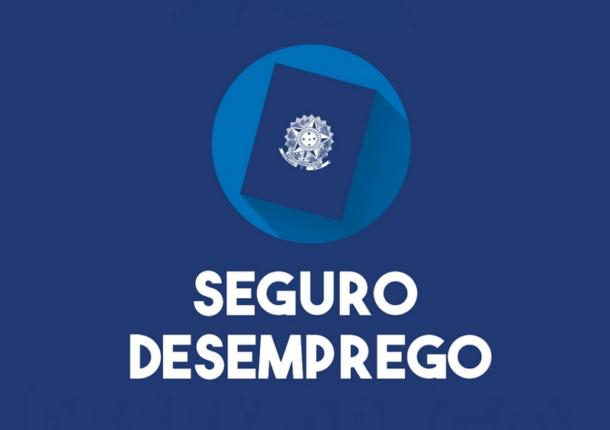 seguro-desemprego-610x430