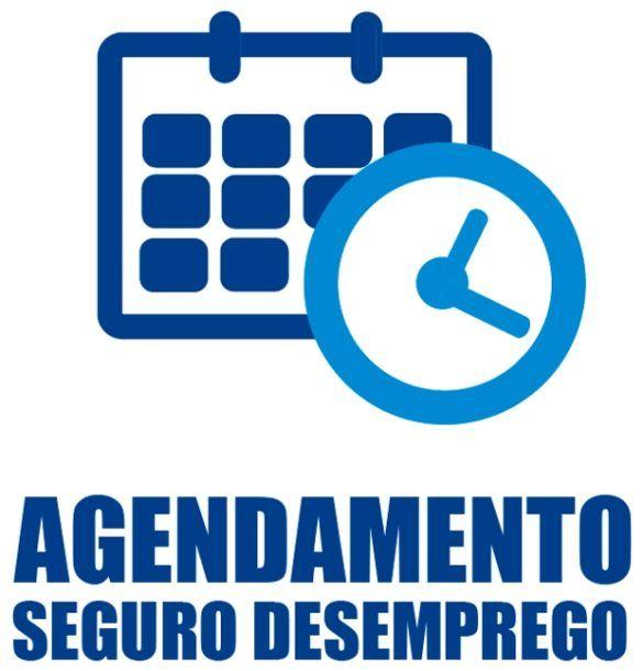 seguro-desemprego-agendamento-585x610