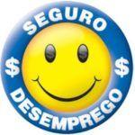 seguro-desemprego-caixa-150x150