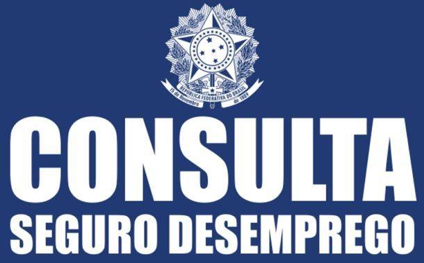 seguro-desemprego-consulta-610x379