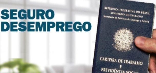 seguro-desemprego-quem-tem-direito-610x284