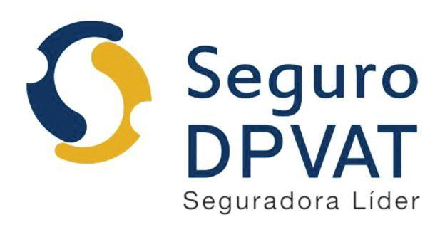 seguro-dpvat-seguradora-lider-consulta-processo-610x340