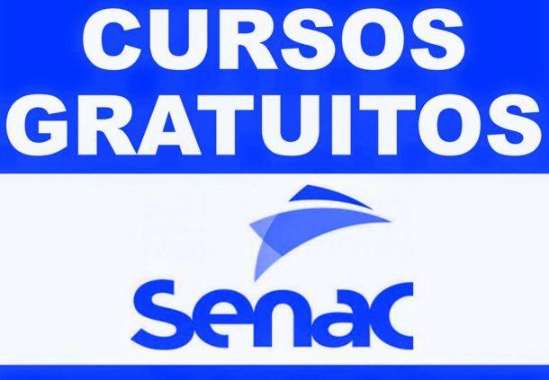 senac-cursos-gratuitos-610x423