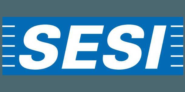 sesi-610x305