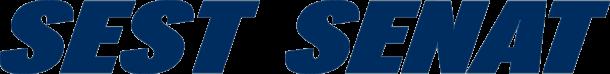 sest-senat-cnh-social-610x74