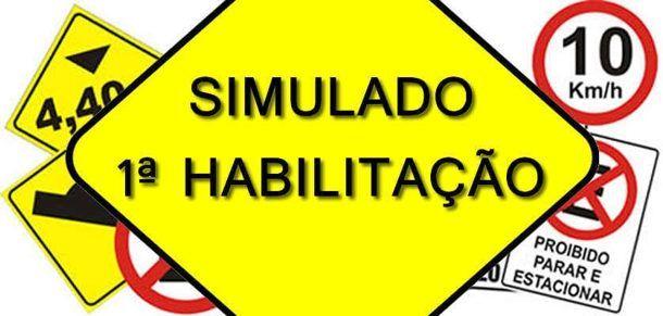 simulado-detran-online-610x291