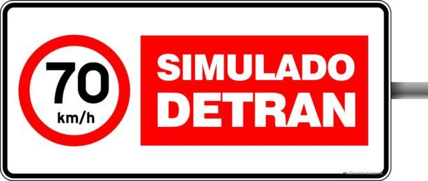 simulado-prova-detran-610x258