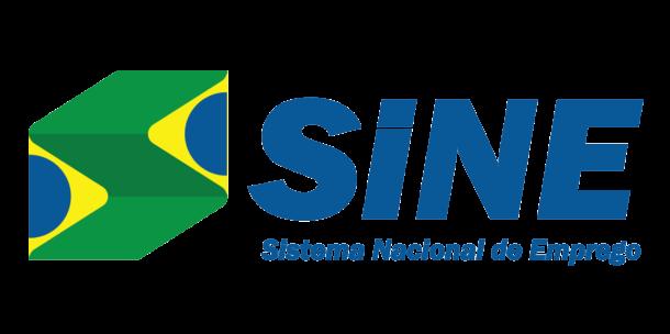 sine-610x304