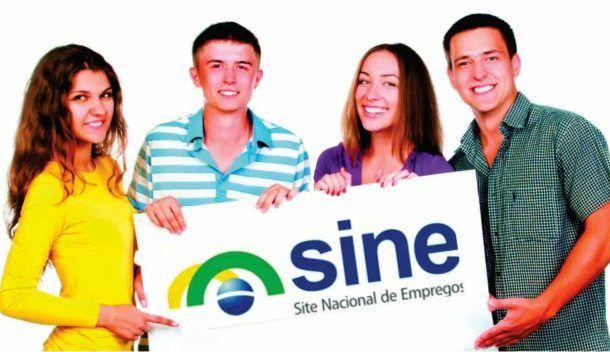 sine-cursos-gratuitos-610x352