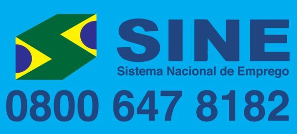 sine-telefone-610x275