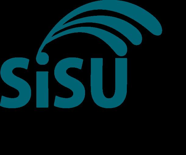 sisu-610x510