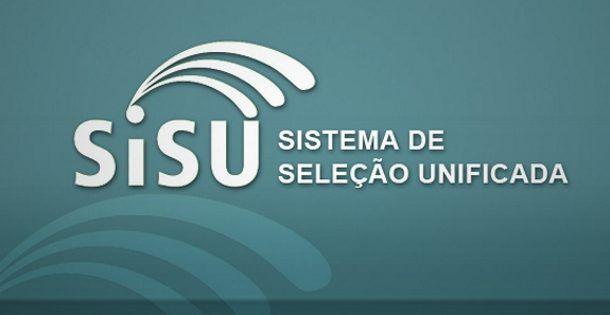 sisu-como-funciona-610x315