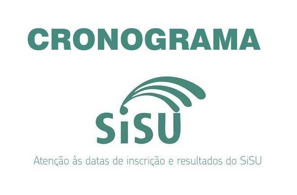sisu-cronograma-610x400