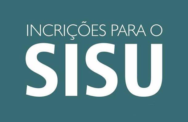 sisu-inscricoes-610x395