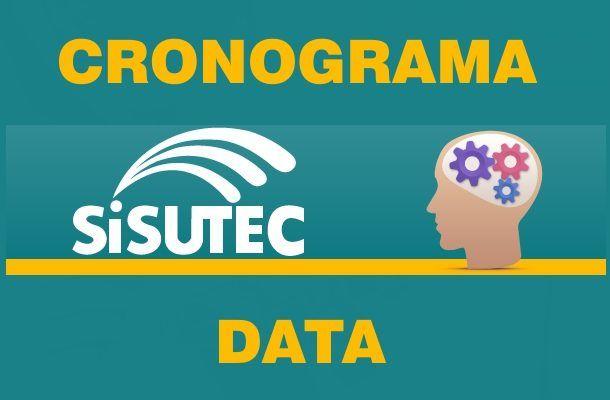 sisutec-cronograma-data-610x400