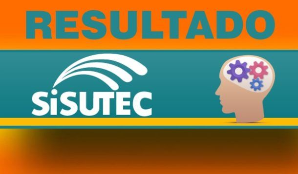 sisutec-resultado-610x357