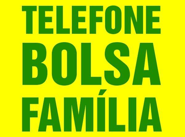 telefone-bolsa-familia