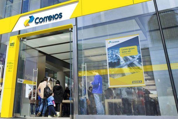 vagas-concurso-correios-610x410