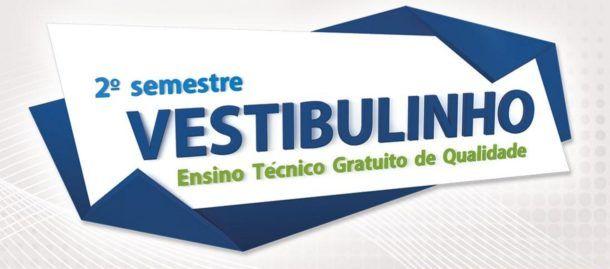 vestibulinho-etec-2-semestre-610x269