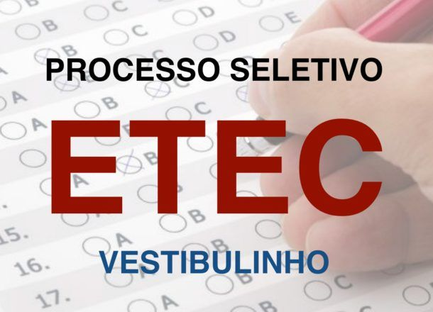 vestibulinho-etec-610x440